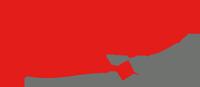 Logo_EuroHel smaller