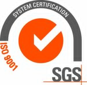 SGS_ISO-9001_TCL_HR